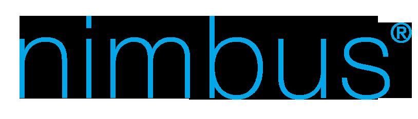 Nimbus Law
